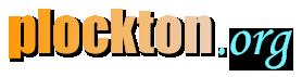 Plockton Community